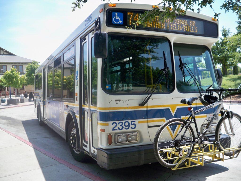 Sacramento_Regional_Transit_Bus_No_2395