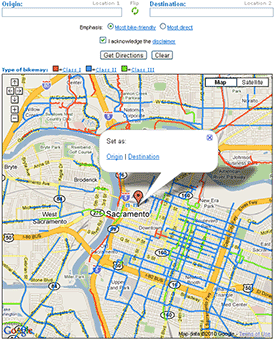 bike-trip-planner