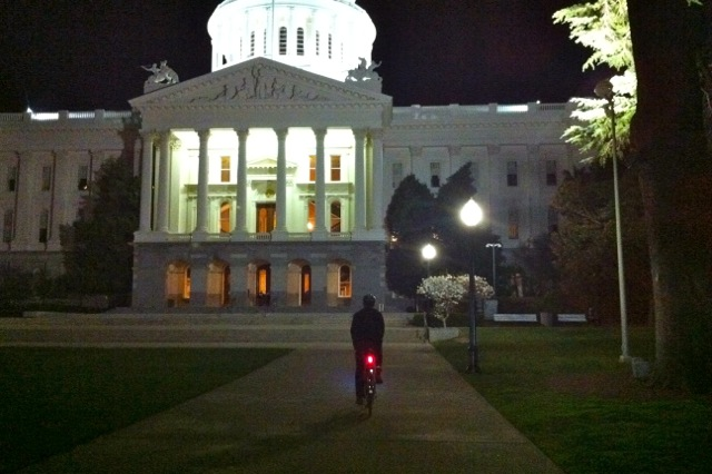 night-ride-at-capitol